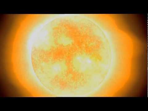 Do vesmiru se Stephenem Hawkingem 3   Pribeh o puvodu vseho (2010)(CZ) Dokument