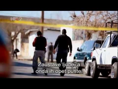 Narkokultura Dokumentarni film