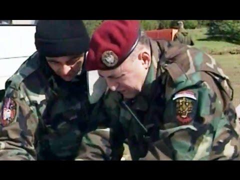 Vukovar – Dokumentarni film
